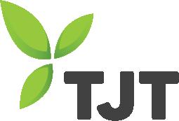 PT Tri Jaya Tangguh